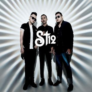 Lirik Lagu Gundah Gulana - ST12