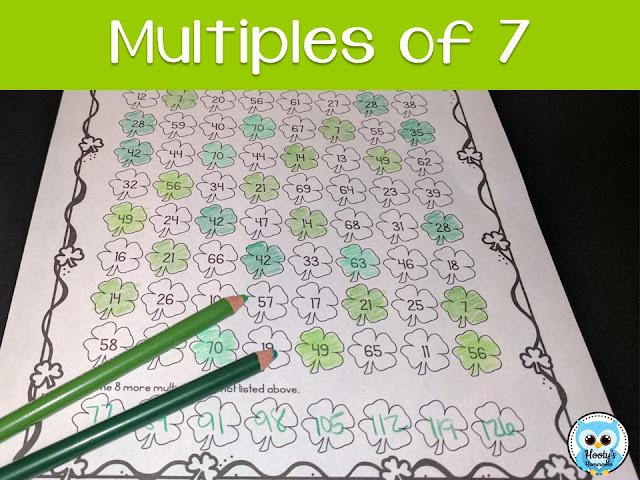 https://www.teacherspayteachers.com/Product/St-Patricks-Day-Mutliplication-and-Division-3016352?utm_source=my%20blog&utm_campaign=St%20Patricks%20Day%20Math