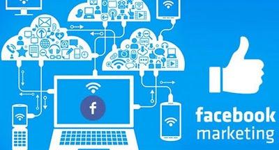 Facebook Marketing 2019   Facebook Marketplace