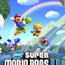 Super Mario Bros U Para Android APK Descargalo Gratis