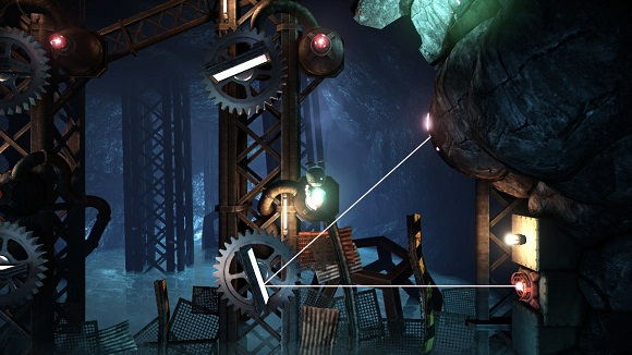 unmechanical-extended-pc-screenshot-www.ovagames.com-3