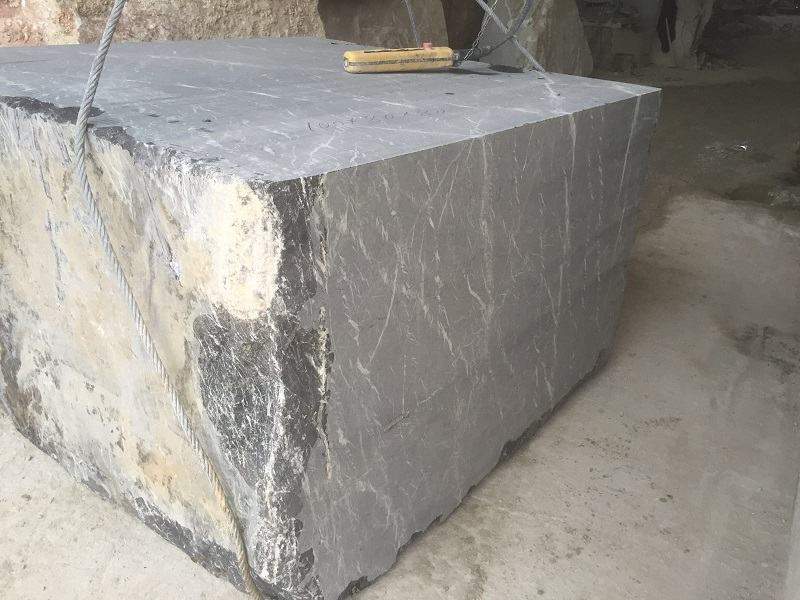 manufacturing process marble floors and natural stone. Black Bedroom Furniture Sets. Home Design Ideas