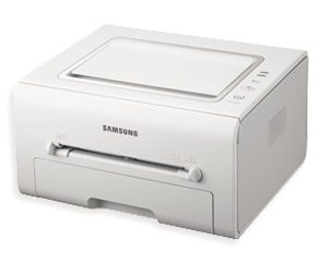 Samsung ML-2545 Driver for Mac OS
