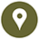 Google maps - fes una resenya i aconsegueix un 10% de descompte