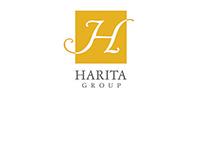 Lowongan Kerja Resmi : PT. Rimegah Bangun Persada (Harita Group) Terbaru Desember 2018