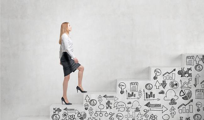 5 lecciones de vida que aprendí para ser exitoso