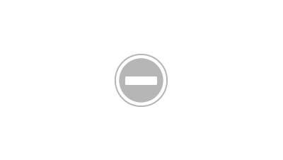 1885 Letter Mailed from Ambrose Sewell Thomas at Searsmont, Maine, to his Brother Lucian H. Thomas, then at Etta, California, in Sierra County.