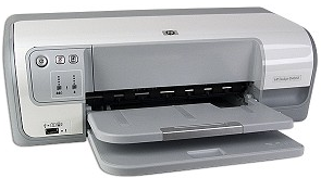 software hp c3180