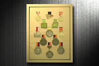 http://www.medaillenrahmen.de