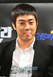 Eun Ji Won