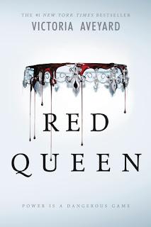 https://www.goodreads.com/book/show/22328546-red-queen