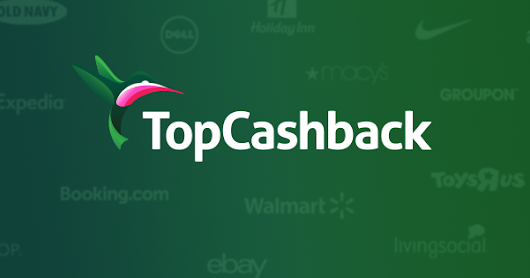 As Seen on WBFF Fox 45: TopCashBack.com Gifts for Dads