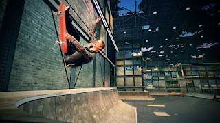 Tony%2BHawks%2BPro%2BSkater%2B5%2BGame%2BISO%2BDownload - Tony Hawks Pro Skater 5 - XBOX360 ISO Download [GOD][USA]