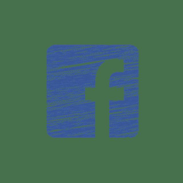 aRTI TAG, PM, SN, BL, PM, WALL, TFL Di Facebook