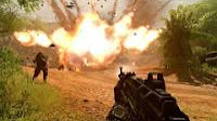 Gioca a Crysis gratis scaricando Wreckage, avventura 3D FPS in single player
