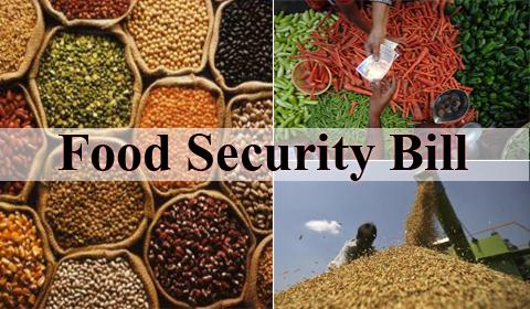 security in essay food security in essay