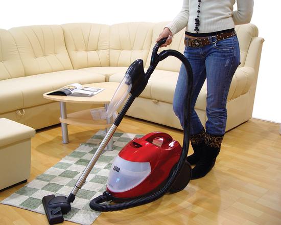 keres egy házvezetőnő munkát oran