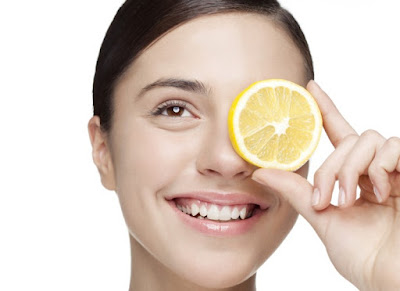 Tips fоr Reducing Acne