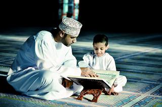 3 Aplikasi Mengaji Terbaik Yang Harus Di Miliki Umat Muslim