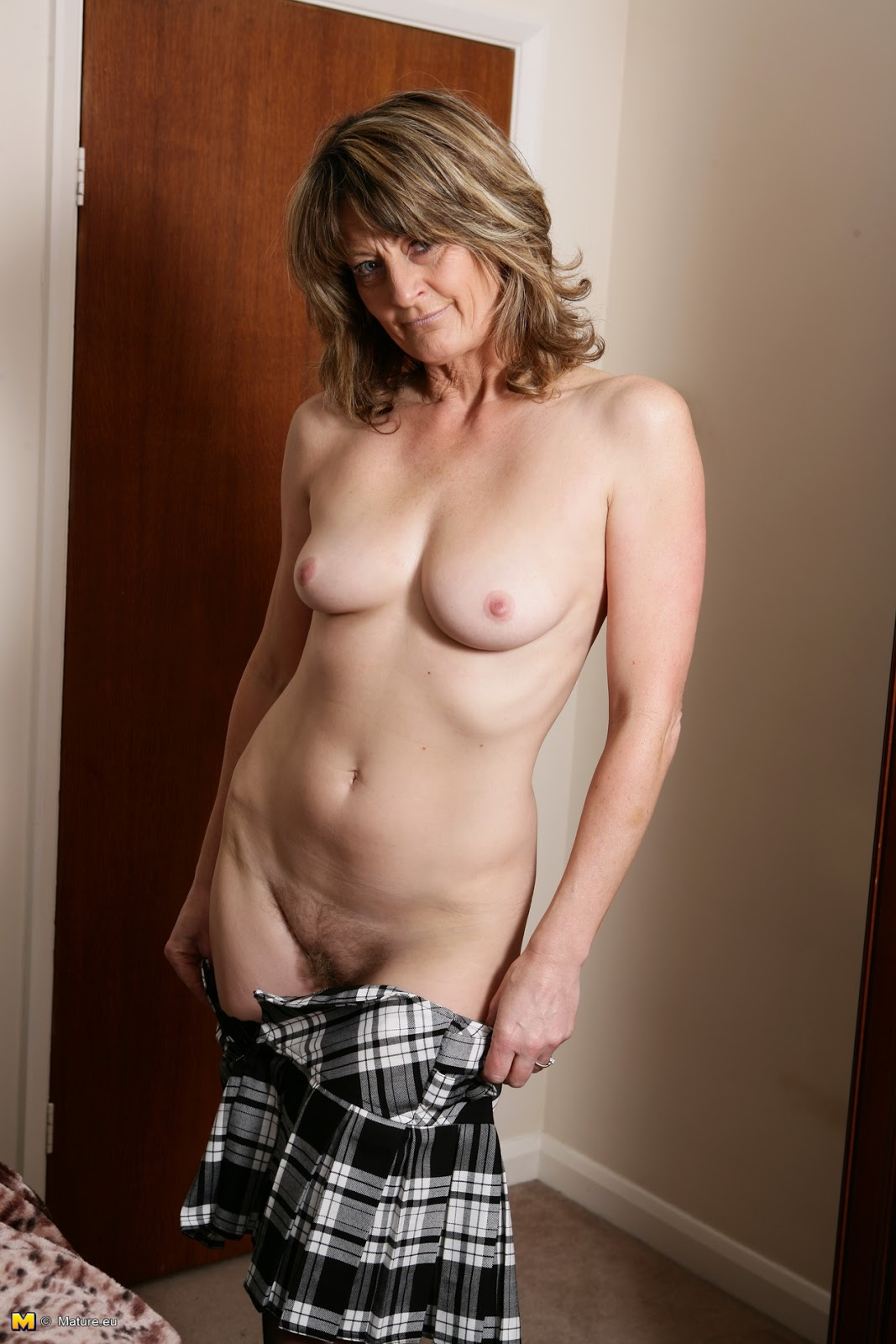 Mature Amature British Porn