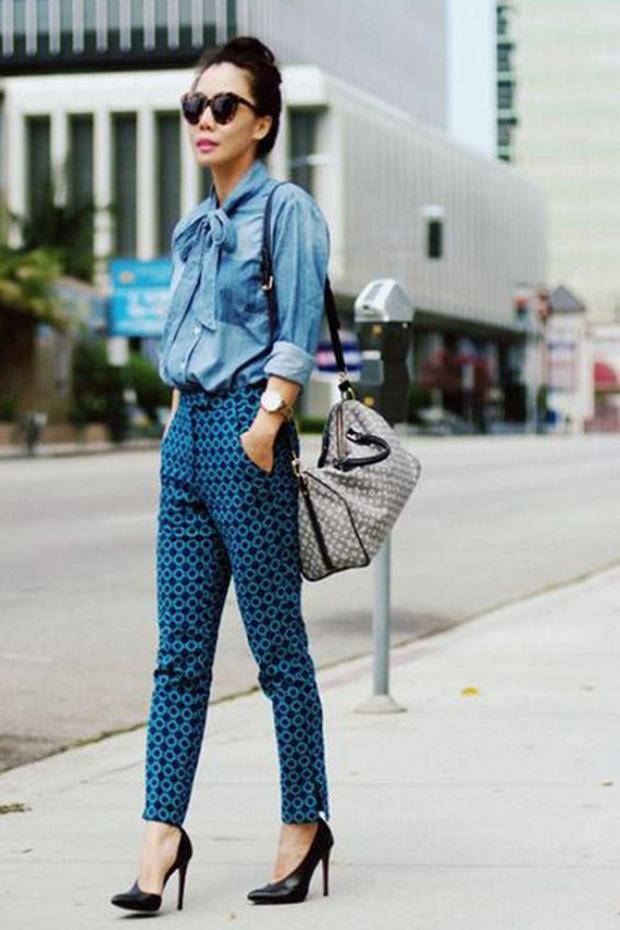 como usar camisa jeans, inspirações de looks com camisa jeans, camisa jeans, street style com camisa jeans, blog camila andrade, blogueira de moda em ribeirão preto, fashion blogger em ribeirão preto, o melhor blog de moda