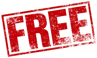 Ücretsiz Hosting