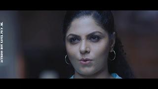 Asha Sarath Hot Photos