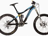 Mengenal Lebih Dalam Tentang Jenis Sepeda Gunung Terbaik yang Sesuai Kebutuhan