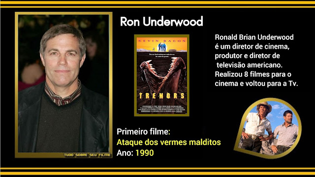 ron-underwood