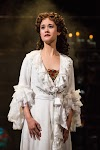 Fil-Am Ali Ewoldt is first Asian to play Christine Daaé in 'Phantom of the Opera' on Broadway