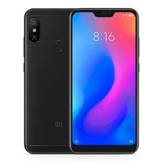 Xiaomi-Mi-A2-Lite-Black
