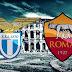 Lazio x Roma: A História do Derby della Capitale