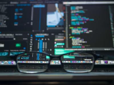 pentingnya keamanan siber (cybersecurity)