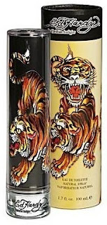 Ed Hardy Original Man M EDT 50ml Spray