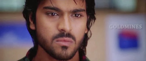 Screen Shot Of Hollywood Movie Chirutha (2007) In Hindi Dubbed Full Movie Free Download And Watch Online at worldfree4u.com