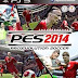 تحميل لعبة كرة القدم بيس 2014 - download pes 2014