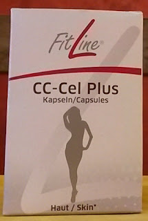 Come-acquistare-Fitline-CC-Cell-plus-capsule-cellulite