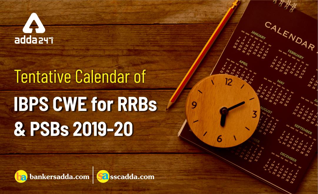 ibps-calendar