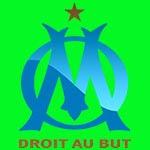 Marseille www.nhandinhbongdaso.net