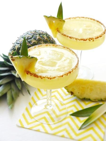 Dahsyatnya Manfaat Minum Air Lemon dan Madu Hangat untuk Kesehatan Tubuh