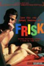 Frisk 1995