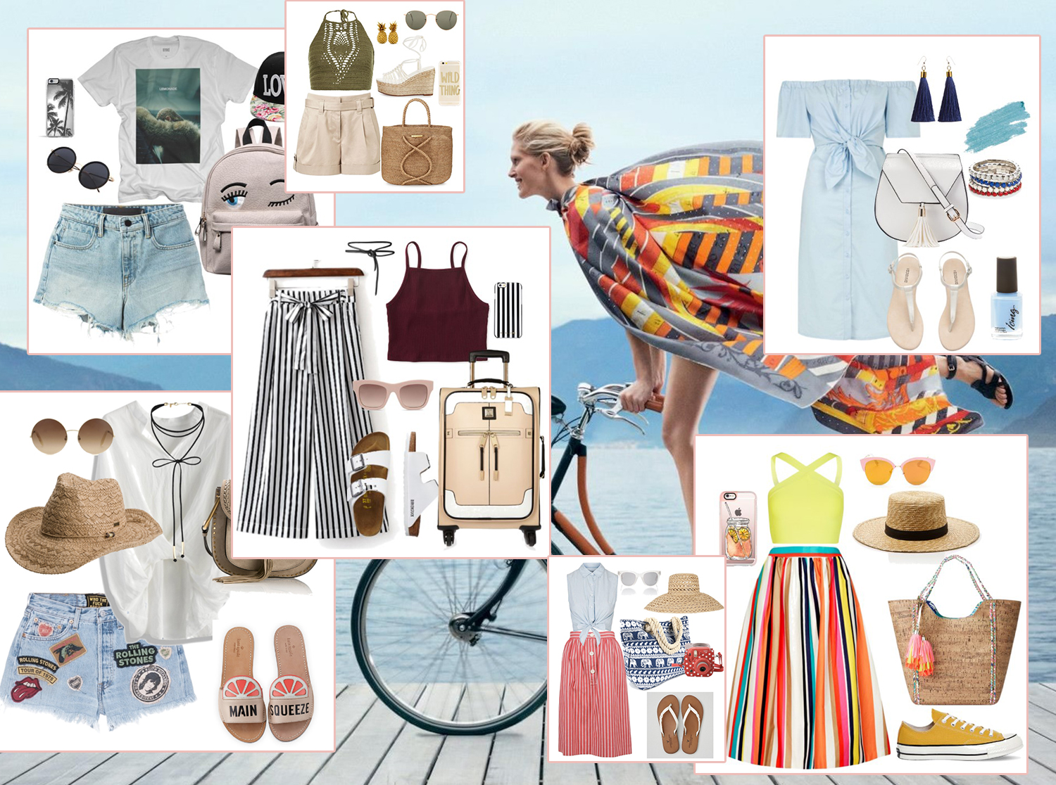 vacation_looks_sommer_fashion_ritalifestyle_sets