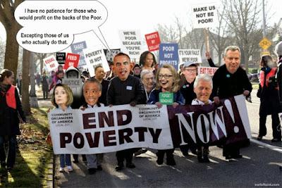 money-from-poors.jpg
