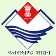 Uttarakhand Primary Teacher, Sahayak Adhyapak, B.Ed TET Jobs