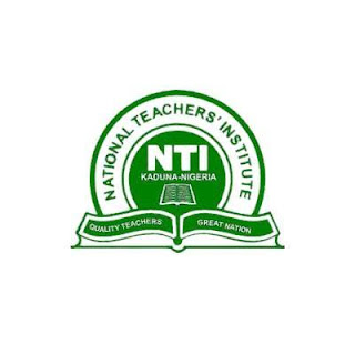 NTI Programmes & Admission Requirements