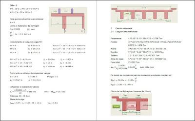 Análisis y diseño de la súper estructura (puente viga)