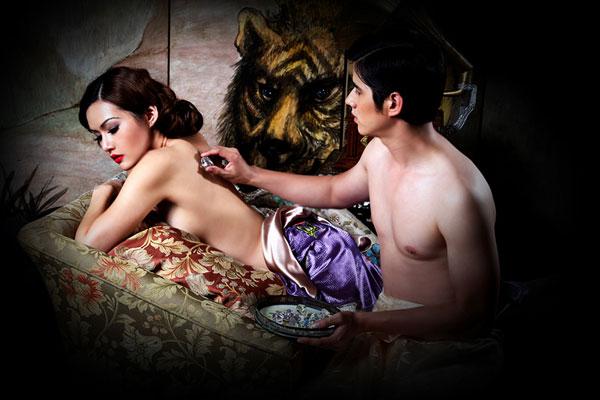 Thai Sexy Movie 31