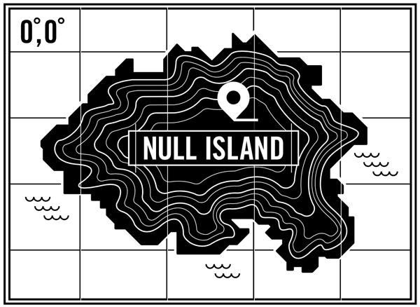 PG χρονολογούνται Pro 2012 null