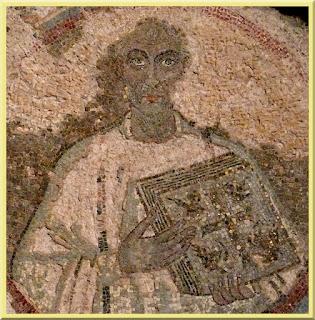 Saint Quodvultdeus