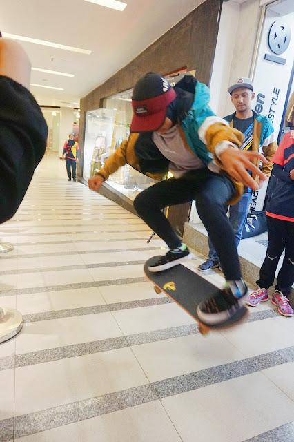 nyimas-atlit-skateboard